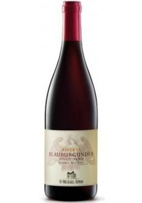 Pinot Nero St. Michele Appiano Riserva 2013 0,75 lt.