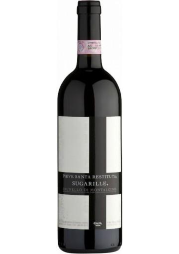 Brunello di Montalcino Gaja Sugarille 2013 0,75 lt.