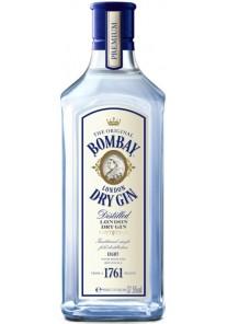 Gin Bombay Dry 1 lt.
