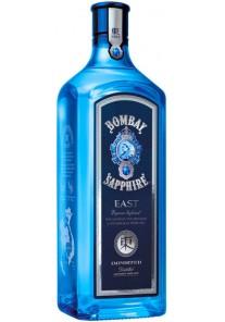 Gin Bombay Sapphire East 0,70 lt.