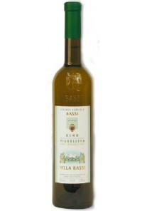 Pignoletto Villa Bassi 2016 0,75 lt.