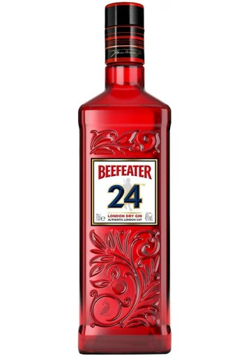 Gin Beefeater 24 0,70 lt.