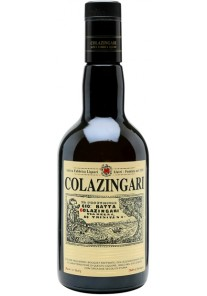Ratafia Ciociara Colazingari 0,70 lt.