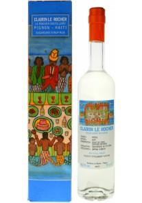 Rum Clairin Le Rocher 0,70 lt.