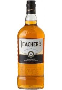 Whisky Teacher\'s Blended 0,70 lt.