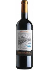 Brunello di Montalcino Angelini Vigna Spuntali 2006 0,75 lt.