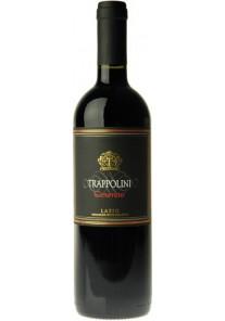 Cenereto Trappolini 2014 0,75 lt.