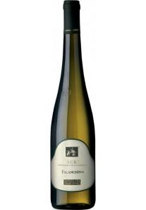 Falanghina del Sannio Taburno 2016 0,75 lt.