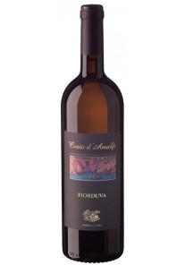 Furore Bianco Fior d\'Uva Costa D\'Amalfi 2016 0,75 lt.