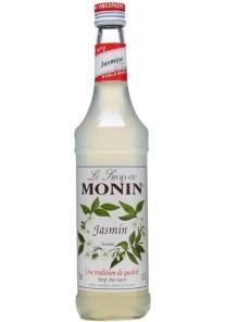 Sciroppo Monin Jasmin 0,75 lt.