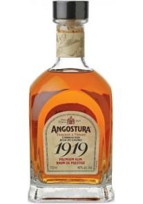 Rum Angostura 1919 8 Anni 0,70 lt.