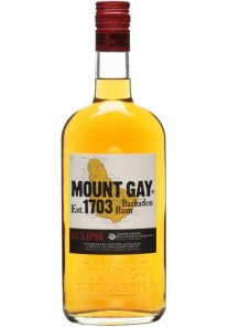Rum Mount Gay Eclipse 1 lt