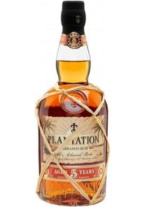 Rum Plantation Barbados Grand Reserve 5 Anni 0,70 lt.