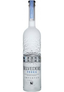 Vodka Belvedere 1 lt.