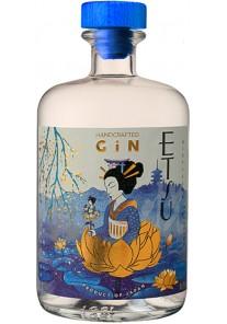 Gin Etsu 0,70 lt