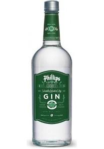 Gin Phillips 1 lt.