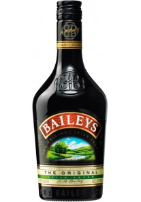 Irish Cream Baileys  0,70 lt.
