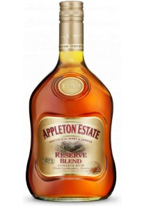 Rum Appleton Estate Reserve Blend 0,70 lt.