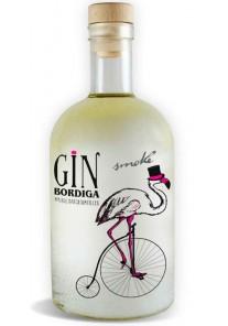 Gin Bordiga Smoke 0,70 lt.