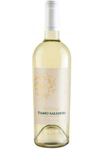 Fiano Salento Estella San Marzano 2017 0,75 lt.