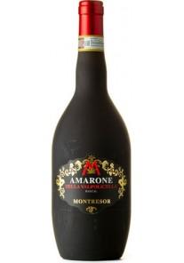 Amarone della Valpolicella Montresor 2015 0,75 lt.