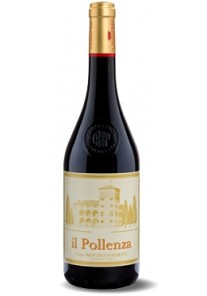 Il Pollenza 2011 0,75 lt.