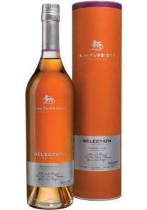 Cognac A. De Fussigny Collection VSOP 0,70 lt.
