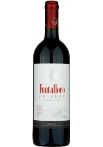 Fontalloro Felsina 2015 0,75 lt.