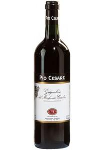 Grignolino del Monferrato Pio Cesare 2015 0,75 lt.
