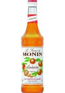 Sciroppo Mandarino Monin 0,70 lt.