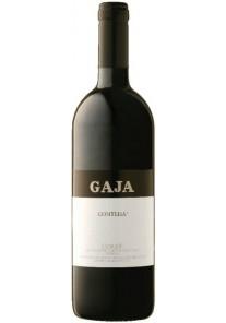 Barolo Conteisa Gaja 2013 0,75 lt.
