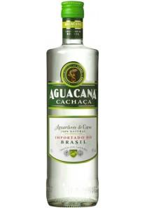 Cachaca Aguacana 0,70 lt.