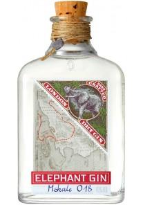 Gin Elephant 0,50 lt.
