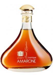 Grappa di Amarone della Valpolicella Carmine Gagliano Marcati 0,75 lt.