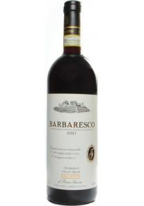 Barbaresco Giacosa Asili 2015 0,75 lt.