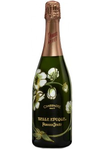 Champagne Perrier Jouet Belle Epoque 2011 0,75 lt.