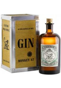 Gin Monkey 47 Distiller's Cut 0,50 lt