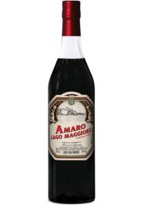 Amaro del Lago Maggiore Rossi D\'Angera 0,70 lt.