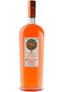 Liquore Agrumio Rossi D\'Angera 0,70 lt.