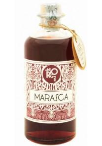 Marasca Amerigo 1954 0,50 lt.