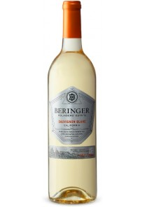 Sauvignon Beringer Founders\' Estate 2016 0,75 lt.