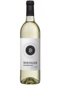 Sauvignon Blanc Beringer 2016  0,75 lt.