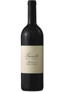 Barbaresco Prunotto Bric Turot 2015 0,75 lt.