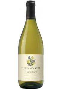 Chardonnay Tiefenbrunner 2017 0,75 lt.