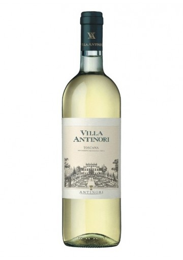 Villa Antinori Bianco 2017 0,75 lt.