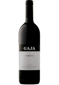 Darmagi Gaja 2013 0,75 lt.