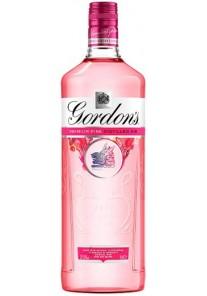 Gin Gordon\'s Pink 0,70 lt.
