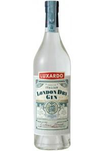 Gin London Dry Luxardo 0,70 lt.