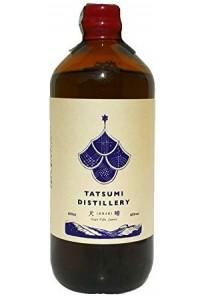 Gin Tatsumi 0,50 lt.