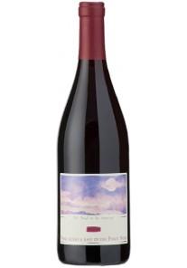 Pinot Nero Red Angel Jermann 2011 0,75 lt.